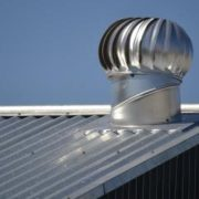 3 Frequently Asked Questions About Metal Roofing, Answered by Cincinnati Roofing Experts