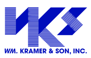 Wm. Kramer & Son, Inc. Roofing