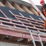 7 Reasons to Leave Your Commercial Roofing Replacement in the Hands of a Professional