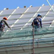 3 Benefits of Scheduling Spring Roof Maintenance Now